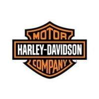 Harley Davidson Motos Catálogos de Partes