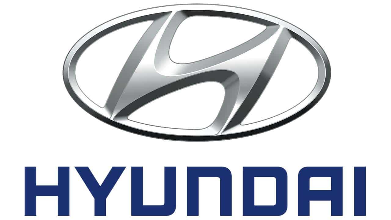 Manuales de Taller para Autos Hyundai