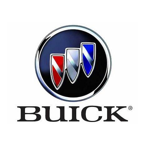 Manuales de Propietario de Autos Buick