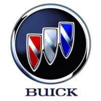 Buick Manuales de Taller