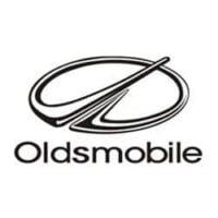 Oldsmobile Manuales de Taller