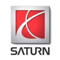 Saturn Manuales de Propietario