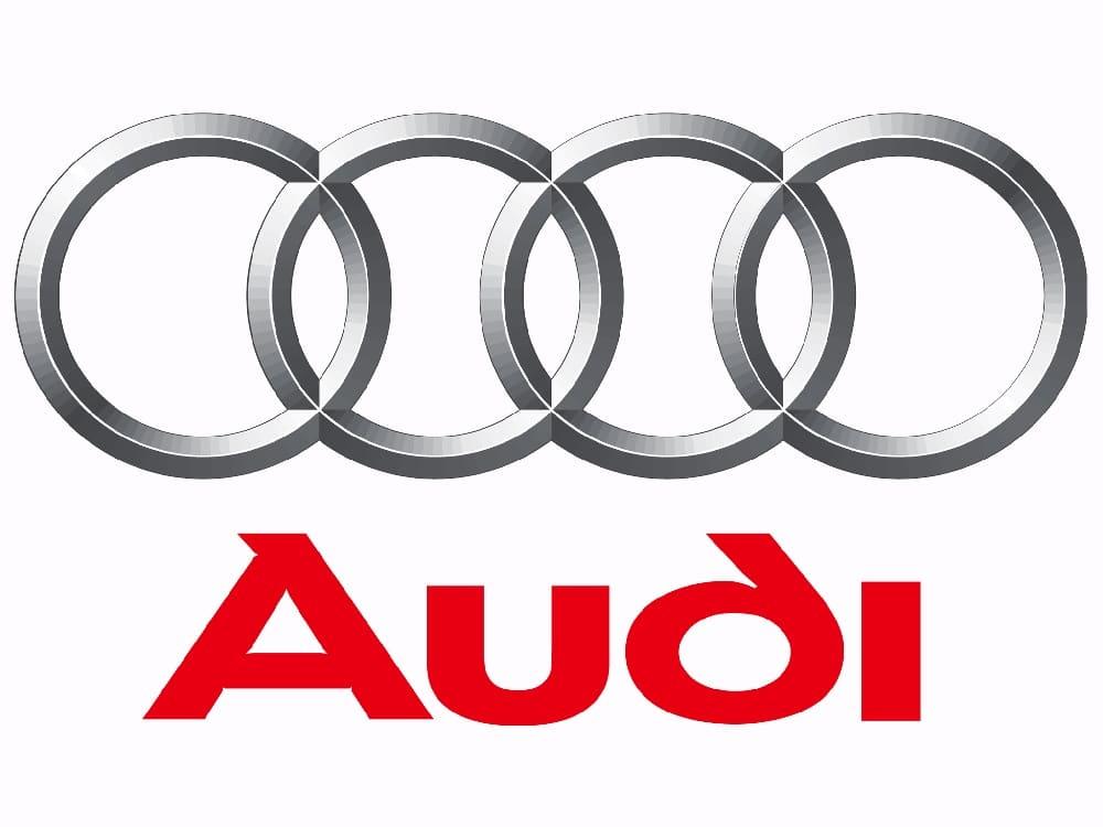 Manuales de Taller y Mantenimiento para Coches Audi