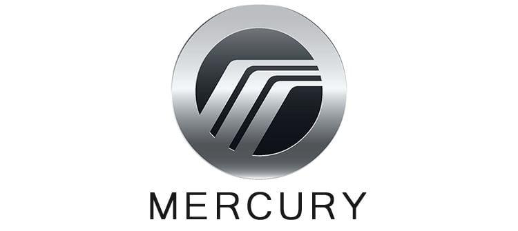 Manuales de Propietario para Autos Mercury